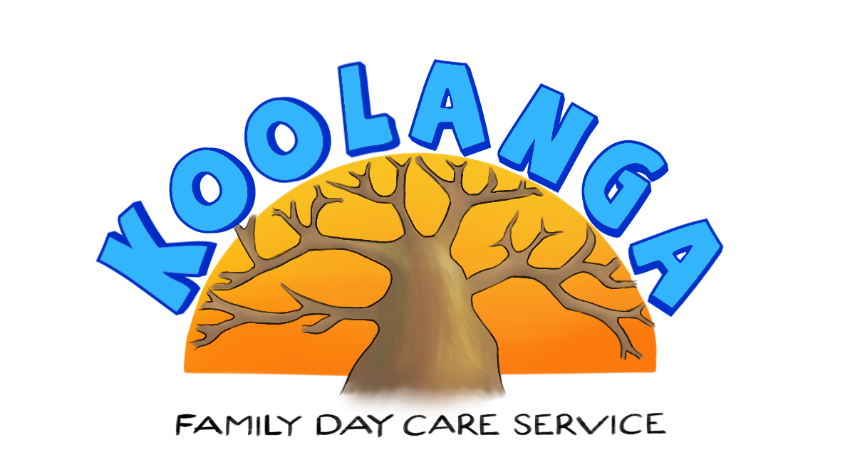 Koolanga Family Day Care